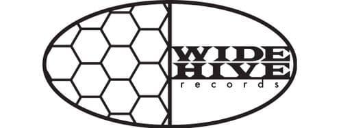 Wide Hive Records